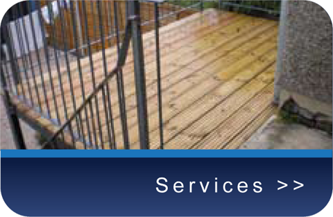 Carpenter Services Bristol List of Services Link
